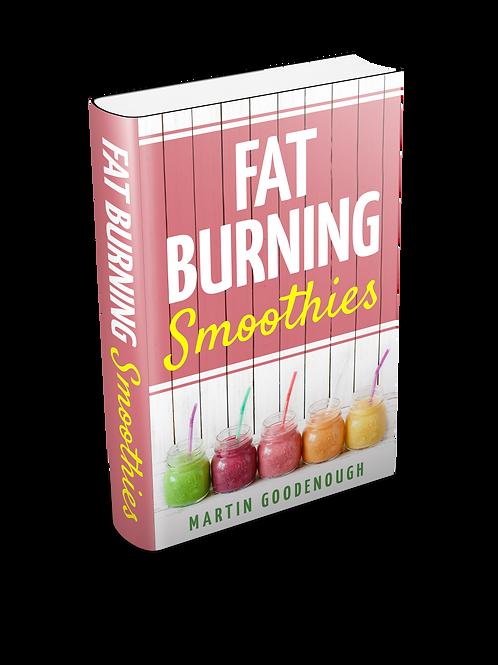 Fat Burning Smoothies
