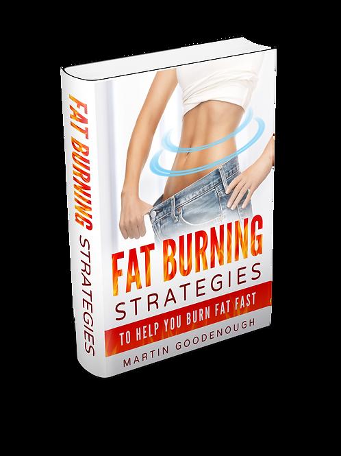 Fat Burning Strategies