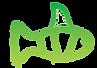 WYSP-Logo.png