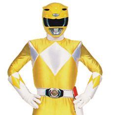 Power-Rangers-Transparent-Background_edi
