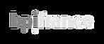Logo-Bpifrance_edited.png