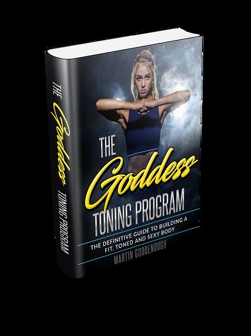 The Goddess Toning Program