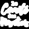 Logo Comité des Pirates.png