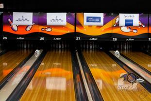 #41 Anthony Levine Sr. Celebrity Bowling Night 2019-14