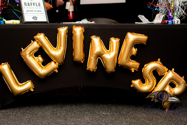 #41 Anthony Levine Sr. Celebrity Bowling Night 2019-222