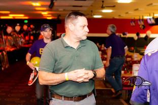 #41 Anthony Levine Sr. Celebrity Bowling Night 2019-40