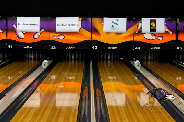 #41 Anthony Levine Sr. Celebrity Bowling Night 2019-16