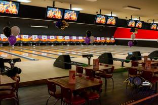 #41 Anthony Levine Sr. Celebrity Bowling Night 2019-13