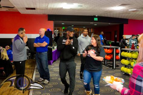 V21 Holiday Bowling Night-25