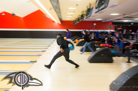 V21 Holiday Bowling Night-37