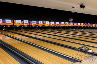 #41 Anthony Levine Sr. Celebrity Bowling Night 2019-7