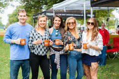 V21 Fall Mule Fest 2018-10