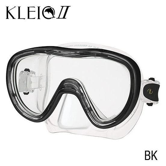 TUSA Kleio II Mask
