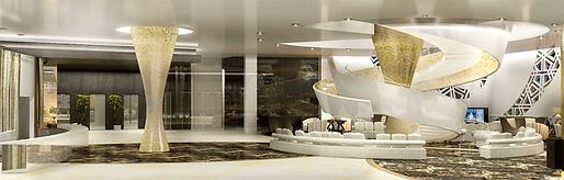 Riyadh Gallery Hotel