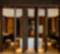 CAM-Rooms-Grand-Deluxe-Suite-Bathroom-01