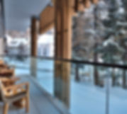CAM-Rooms-Grand-Deluxe-Suite-Village-Vie
