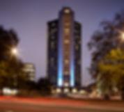 London-Hilton-Park-Lane.jpg