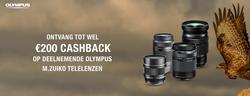NL_TeleLensCashback_Dealer_banner_1920x7