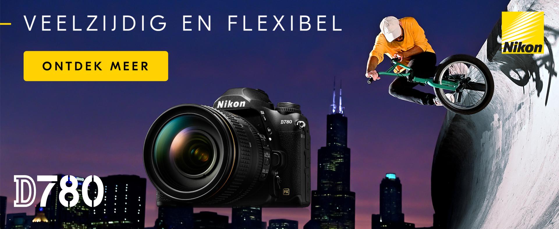 Nikon D780 banner website.jpg
