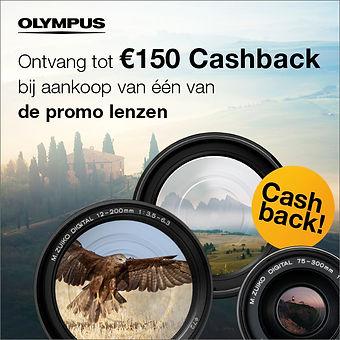 700x700px_Banner_Cashback_NL.jpg