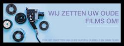 Banner voor Foto Lux 1920x640 tes 1920x7