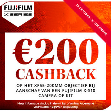 BRFFUKPR0036 X-S10 PROMO_NL_Banners_330x
