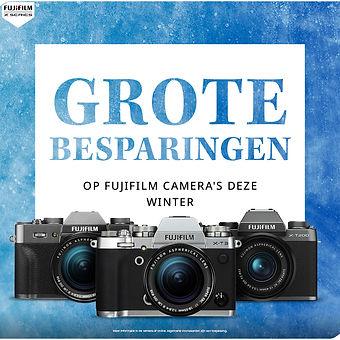 BRFFUKPR0037 WINTER PROMOTIONS_BANNERS_N