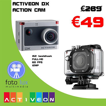 Activeon DX (Large).jpg