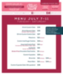 TheCakery-SpringMenu-LetterSize-July7-11