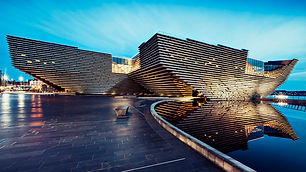 2 2000x1125PV_A Dundee_Ross Fraser McLea
