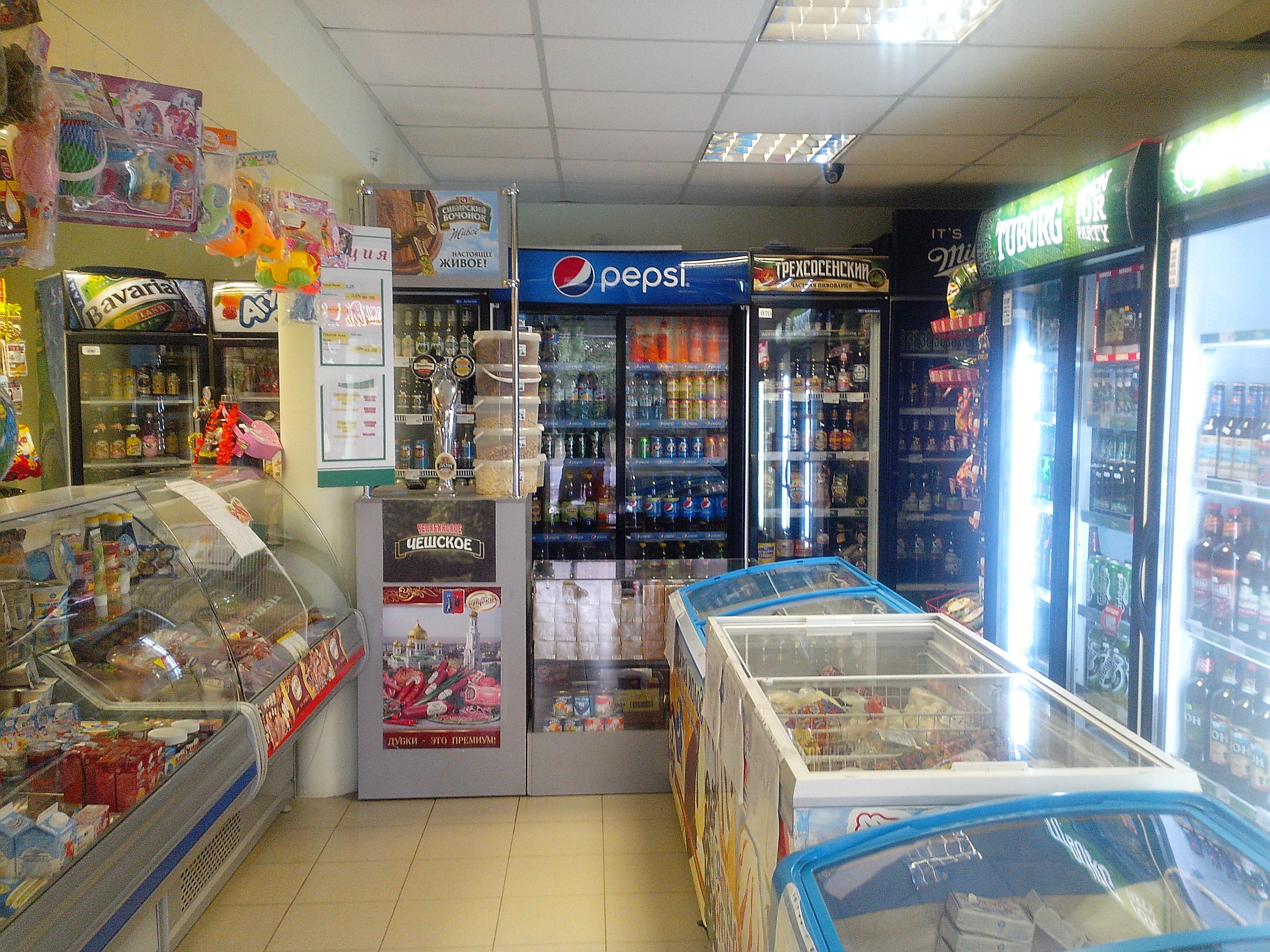 минимаркет2