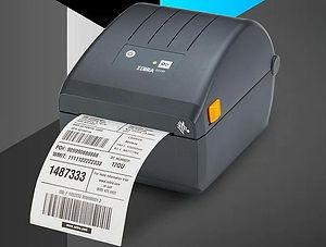 Zebra Label Printer.jpg
