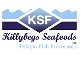 Killybegs Seafoods