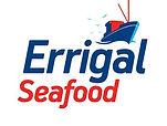 Errigal Seafood