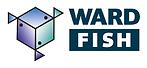 Ward Fish