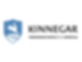 Kinnegar Brewig Logo