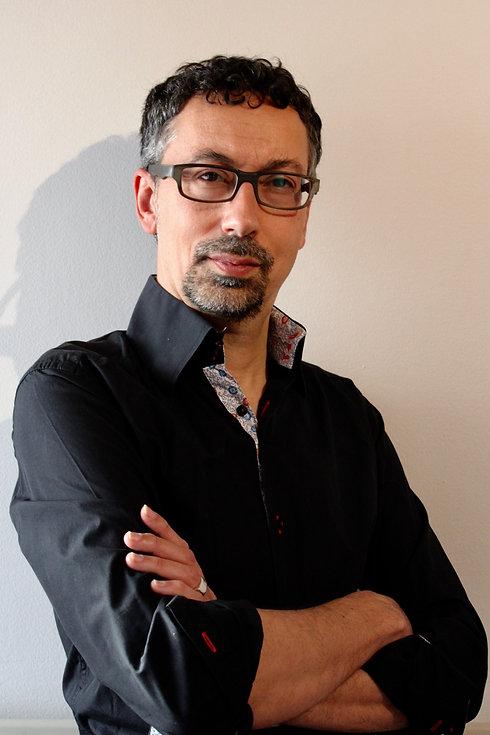 Emmanuel-Taïeb-2021.jpg