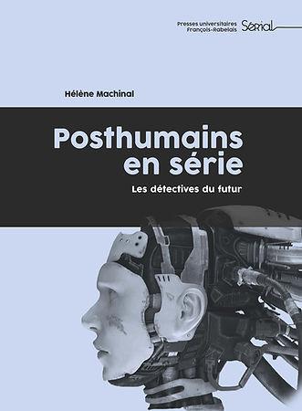 S-Machinal-Posthumain-1.jpg