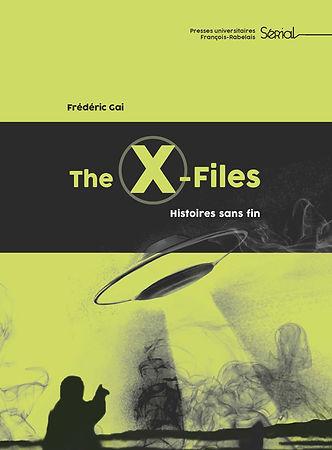 S-GAI-X-files.jpg