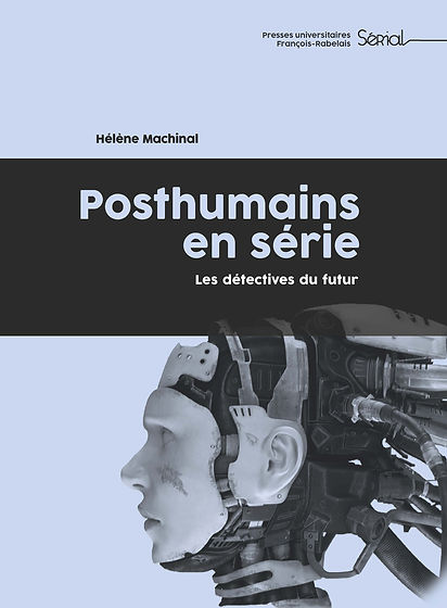 S-Machinal-Posthumain-1.jpg
