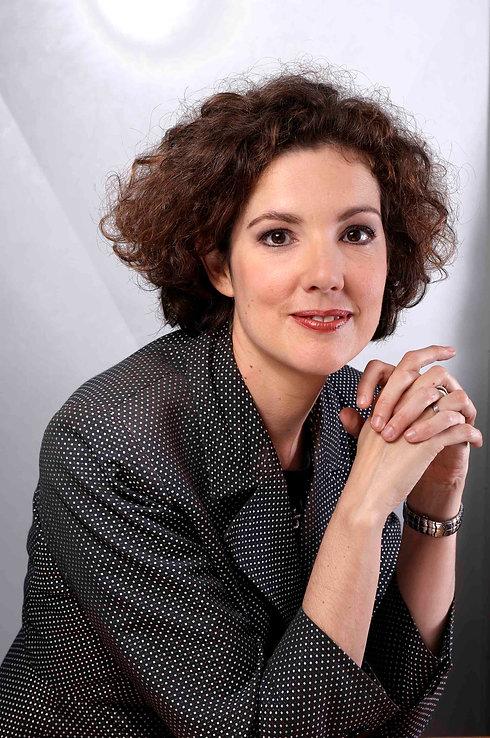 Marjolaine Boutet 01.JPG