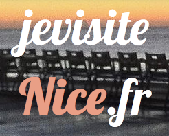 All pages translation from jevisiteNice.fr
