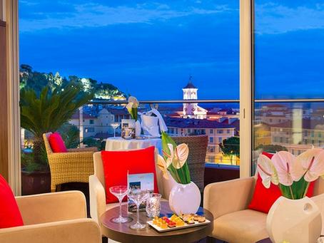 Bons plans : Nuit pour deux en hôtels 3 et 4 étoiles à partir de 89€ !