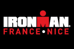 Ironman France 2016 à Nice le 5 juin