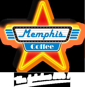 Memphis Coffee ouvre à Nice