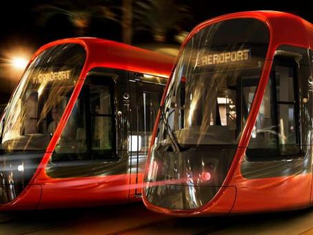 On vous dit tout sur la ligne 2 du tram