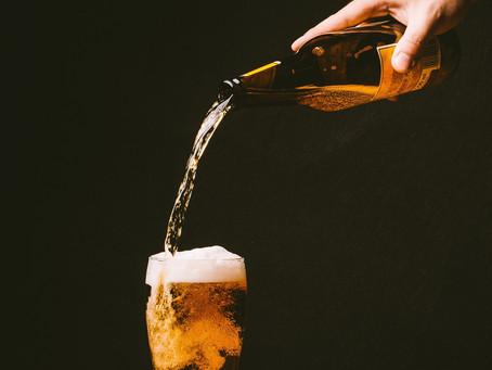 Des bières 100% made in Nice, ça vous tente ?