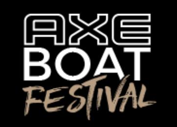 ::: ANNULE ::: Axe Boat Festival à Nice du 4 au 6 août