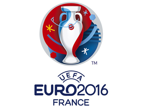 Euro 2016 - Vos déplacements