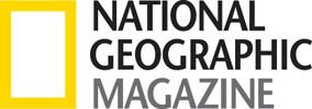 Nice, 4ème plus belle ville-plage au monde, selon National Geographic ;-)